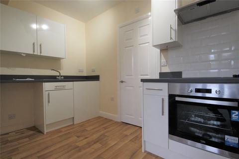 2 bedroom apartment for sale - Pelham Road, Sherwood Rise, Nottingham, Nottinghamshire, NG5