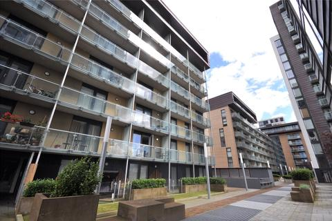 1 bedroom flat to rent - 2/4, 357 Glasgow Harbour Terraces, Glasgow, Lanarkshire, G11