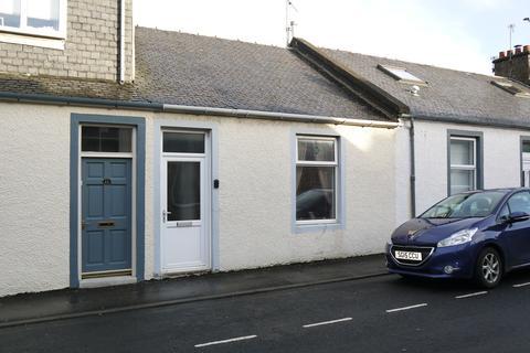 1 bedroom cottage for sale - Gardiner Street, Prestwick, KA9