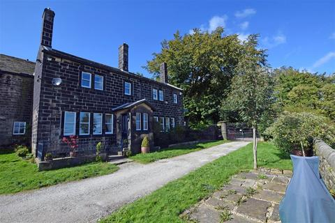 3 bedroom country house to rent - Dobroyd, Todmorden OL14