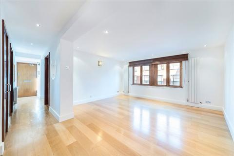 1 bedroom flat to rent - Floral Street, London, WC2E
