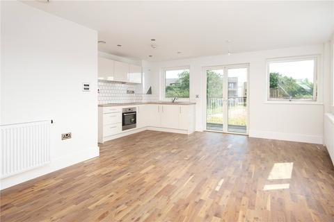 1 bedroom flat for sale - Marmalade Lane, 4 Graham Road, Cambridge, CB4