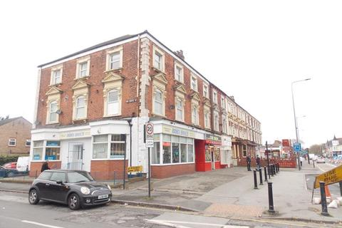 10 bedroom flat for sale - Beverley Road, Kingston Upon Hull, HU5 1LD