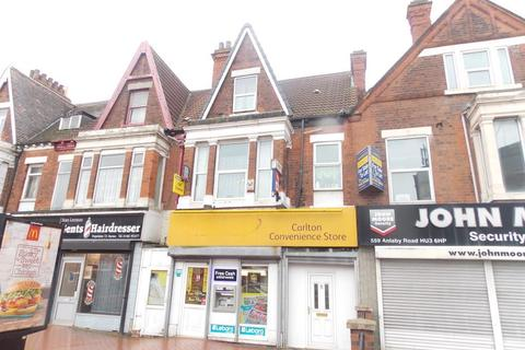 3 bedroom flat for sale - Anlaby Road, Kingston Upon Hull, HU3 6HP