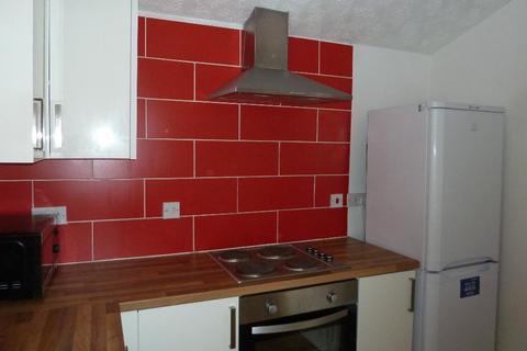 3 bedroom flat for sale - De Grey Street, Kingston upon Hull, HU5 2RU