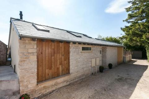 3 bedroom house to rent - Bailbrook Lane, Bath