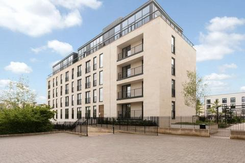 1 bedroom apartment to rent - Palladian, Bath Riverside
