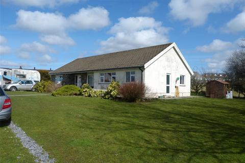 3 bedroom bungalow for sale - Maenclochog, Clynderwen, Pembrokeshire, SA66