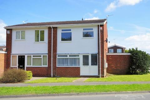 3 bedroom semi-detached house for sale - Birch Close, Patchway, Bristol