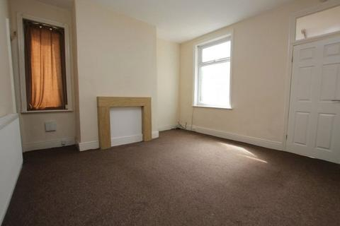 3 bedroom terraced house to rent - Whitworth Road, Rochdale