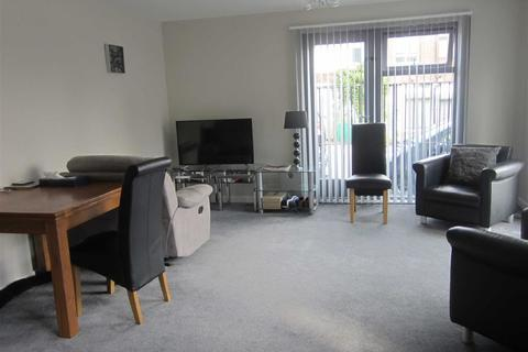 2 bedroom apartment to rent - West Manor House, Bristol