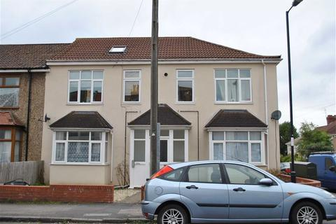 1 bedroom flat to rent - 46a Bellevue Rd, St George, Bristol