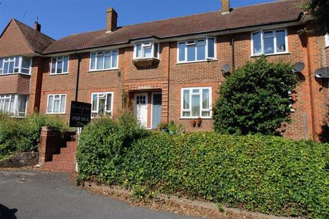 2 bedroom flat for sale - Avondale Court, Seaford, East Sussex