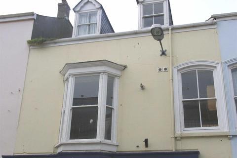 1 bedroom flat to rent - Wendron Street, Helston