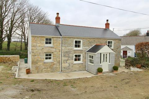2 bedroom cottage for sale - Trew, Breage