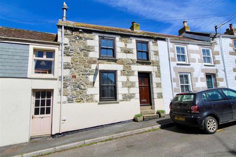 3 bedroom cottage for sale - Thomas Street, Porthleven