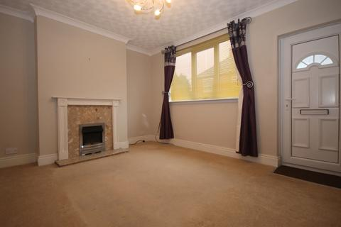 2 bedroom terraced house to rent - Heath End Road, Nuneaton