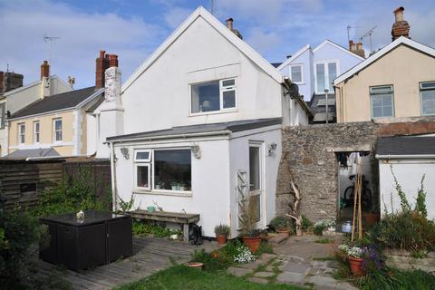 2 bedroom detached house to rent - Lane End Road, Instow, Bideford