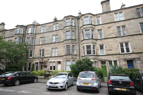 3 bedroom flat to rent - Arden Street, Edinburgh