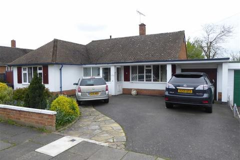 3 bedroom detached bungalow for sale - Swinstead Road, Evington