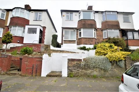 1 bedroom house share to rent - St ANDREWS ROAD, Gillingham