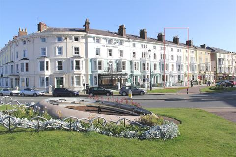 Guest house for sale - South Parade, Llandudno