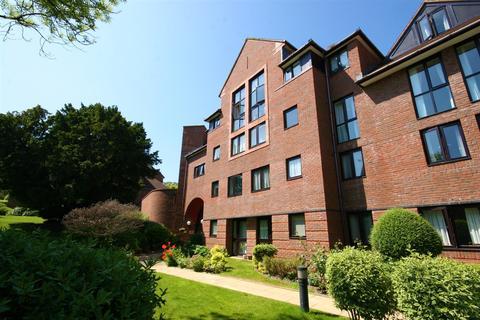 1 bedroom apartment for sale - Coed Pella Road, Colwyn Bay
