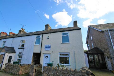 4 bedroom terraced house for sale - Green Hill, Old Colwyn, Colwyn Bay