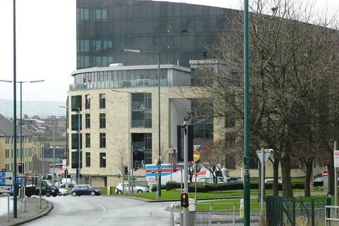 2 bedroom apartment for sale - Leeds Road, Bradford