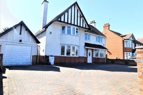 5 bedroom detached house to rent - Scraptoft Lane, Leicester