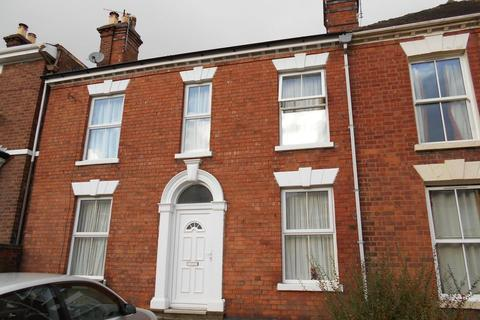 Houses To Rent In St John S Worcester Property Amp Houses