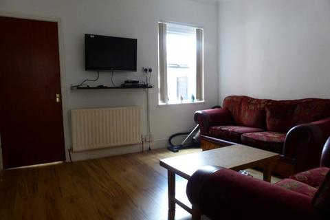 1 bedroom house share to rent - Pershore Road,,Birmingham,