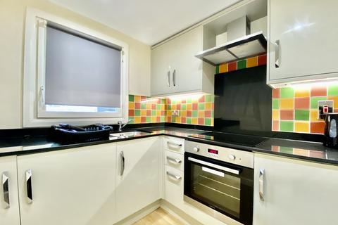 2 bedroom apartment to rent - North Crescent, 55 North Street , Leeds