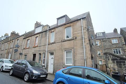 2 bedroom flat for sale - 111 St Andrew Street, Galashiels TD1 1DZ