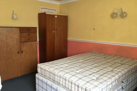 1 bedroom house share to rent - Wycliffe Road, Norwich