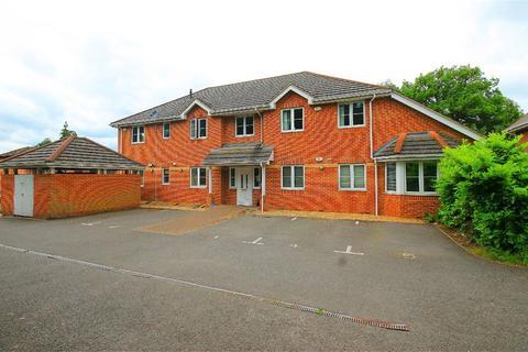 2 bedroom apartment to rent - Scarlet Oaks ,Surrey GU15 1RD