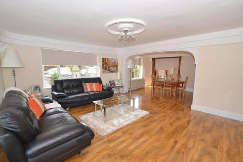 5 bedroom semi-detached house for sale - Colston Road, Bishopbriggs