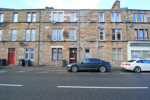 1 bedroom flat to rent - Eastside, Kirkintilloch, Glasgow
