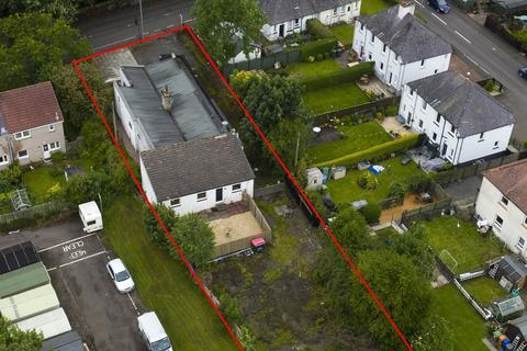 Residential development for sale - Strathblane Road