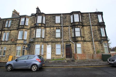 1 bedroom flat to rent - Industry Street, Kirkintilloch
