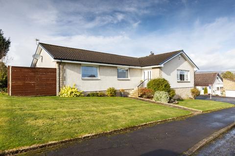 4 bedroom detached house for sale - Crossdykes, Kirkintilloch
