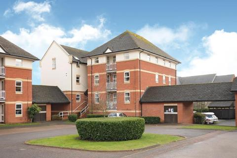 2 bedroom apartment to rent - Abingdon,  Town Centre,  OX14