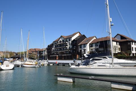 2 bedroom flat for sale - Moorhead Court, Ocean Village, Southampton, Hampshire