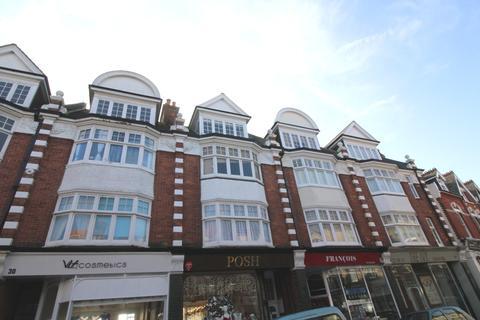 Studio for sale - South Street, Little Chelsea, Eastbourne BN2