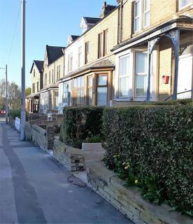 5 bedroom terraced house to rent - Laisteridge Lane, Bradford, BD7 1RD