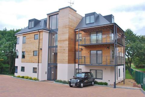 2 bedroom apartment to rent - The Point, Wickham Street, Welling, Kent, DA16 3DA