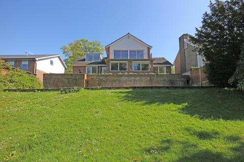 5 bedroom property with land for sale - Raggleswood, Chislehurst, BR7 5NH