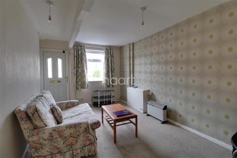 1 bedroom flat to rent - Radford Bridge Road, NG8
