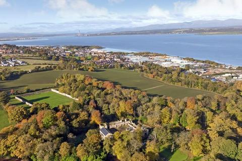 Land for sale - Carriden Steadings, Muirhouses, EH51 9SN