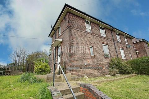 2 bedroom semi-detached house for sale - Cowper Crescent, Fox Hill